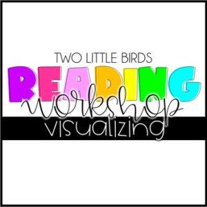 visualizing unit