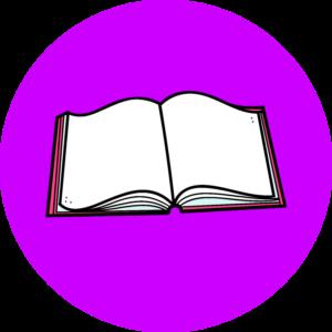Read On Activities